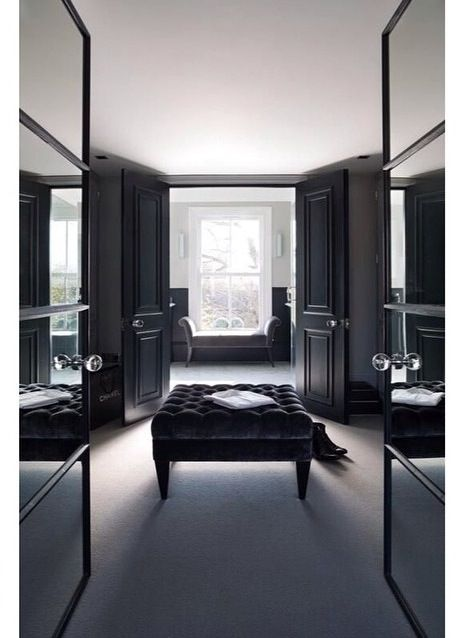 Wonderful 21 Best In The Closet Images On Pinterest   Dresser, Closet Space And Walk  In Closet