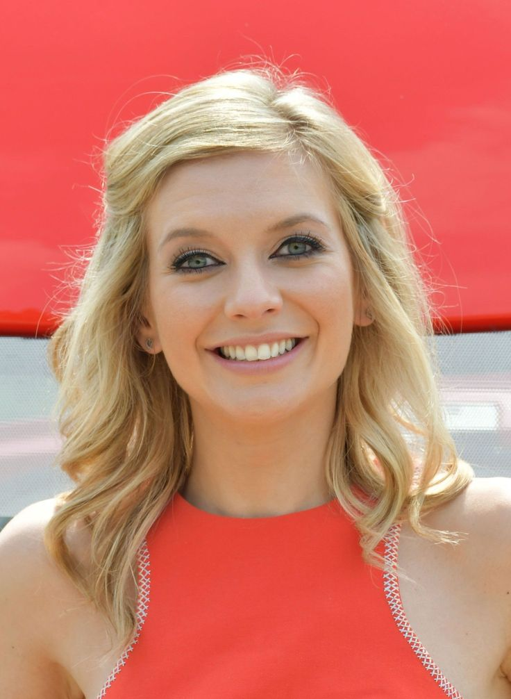 rachel riley - photo #9