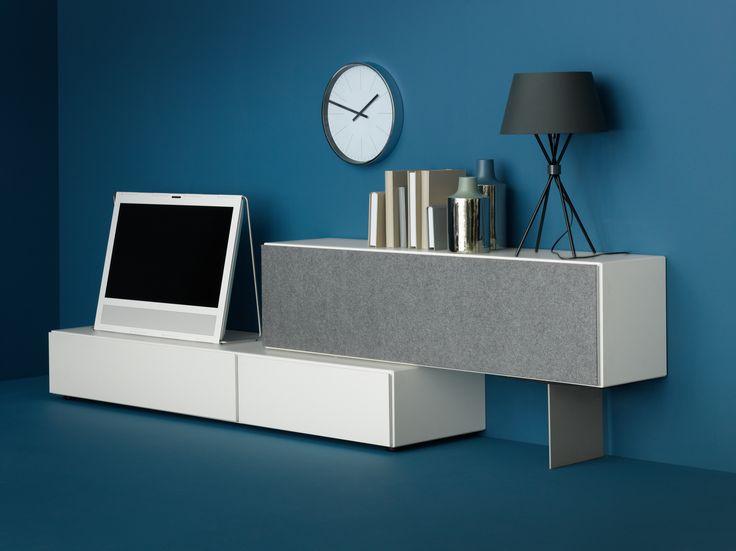 tv units celio furniture tv. Designer Furniture TV Unit By BoConcept Tv Units Celio T