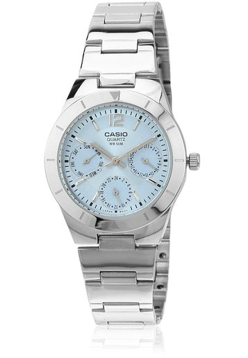http://static12.jassets.com/p/Casio-Enticer-Ltp-2069D-2Avdf-28A53329-Silver2FBlue-Analog-Watch-0519-181595-1-gallery2.jpg