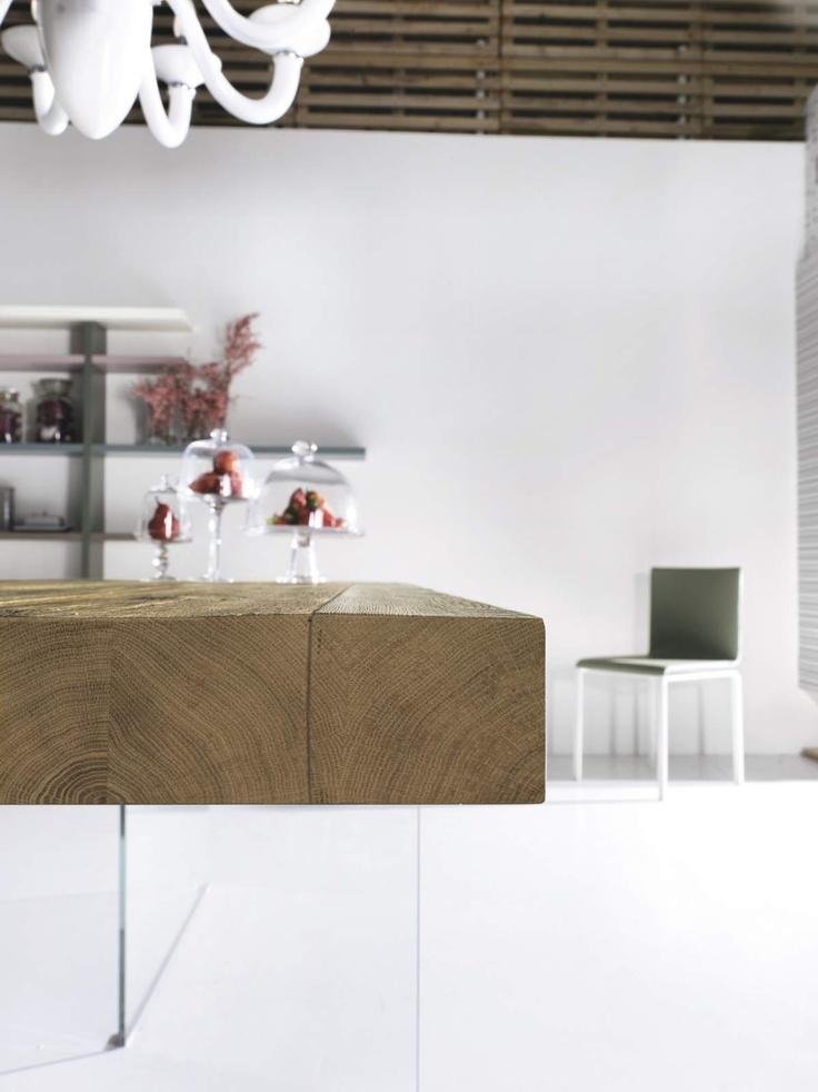 Air Wildwoodtable #lago #design #wildwood #table #air