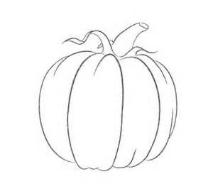17+ best images about Giant Pumpkin on Pinterest | Orange ...