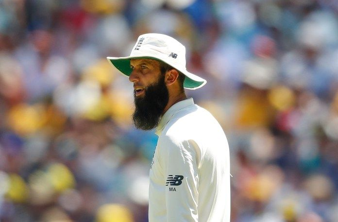 Darren Lehmann rejects Moeen Alis Test cricket fears
