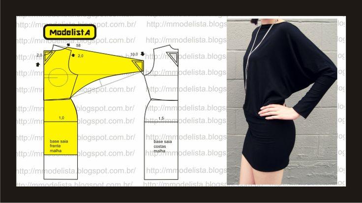 http://3.bp.blogspot.com/-kBe3u1DpCCw/Um5fxdF74rI/AAAAAAAAAjU/qOR1-wELJso/s1600/vest+morcego.jpg