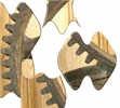 mathisfun.com   puzzles, games, math dictionary