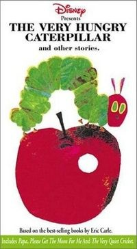 Posts similar to: SILLY cute!! Very Hungry Caterpillar bulletin board decorate... - Juxtapost