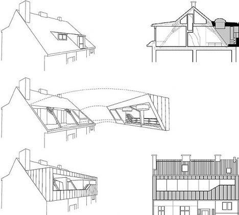 http://assets.dornob.com/wp-content/uploads/2010/01/modern-roof-space-addition.jpg