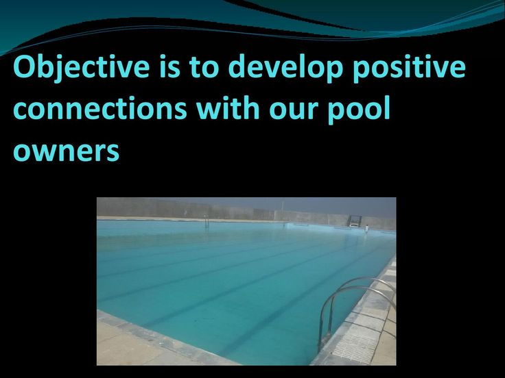 Objective is to develop positive connections with our pool owners  Commercial swimming pool consultant at Pune priority is to deliver pools that will hold up against the ages and usage, and offer our clients with a product of long-term value, operation and delight.