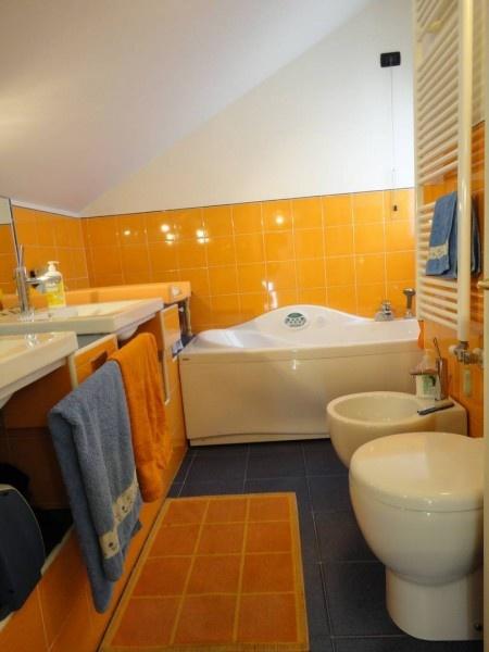 10 best Bagno  Sala da bagno  Bathroom images on Pinterest  Amelia Bathrooms and Amazing