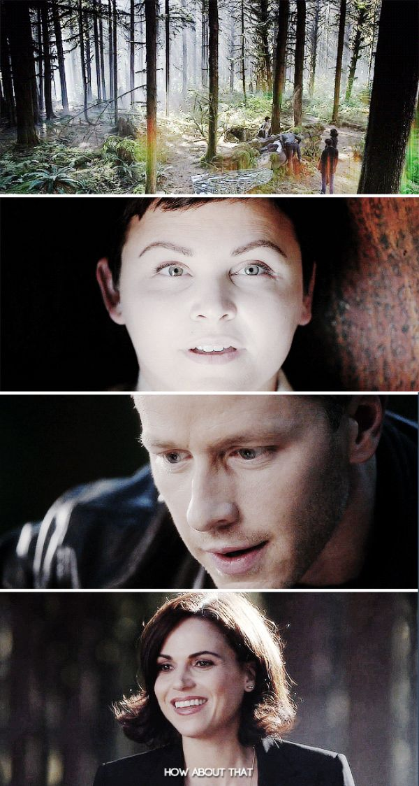 """Snow White and David - 6 * 7 """"Heartless"""" #Snowing"""