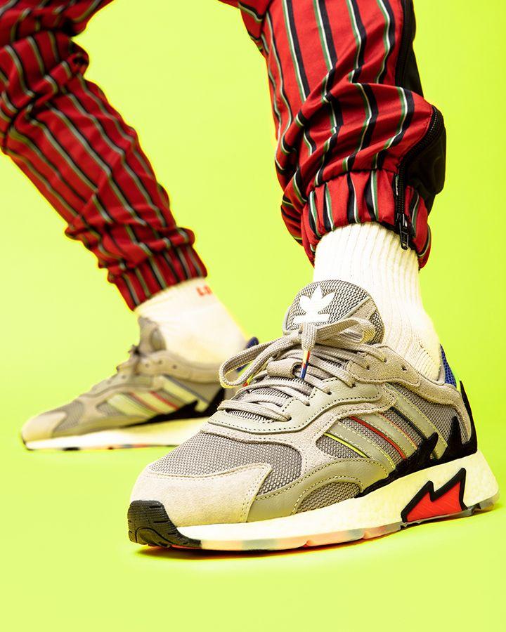 chaussette adidas femme foot locker