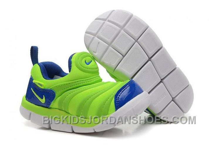 http://www.bigkidsjordanshoes.com/hot-nike-anti-skid-kids-wearable-breathable-caterpillar-running-shoes-online-store-fluorescent-green-blue.html HOT NIKE ANTI SKID KIDS WEARABLE BREATHABLE CATERPILLAR RUNNING SHOES ONLINE STORE FLUORESCENT GREEN BLUE Only $85.00 , Free Shipping!