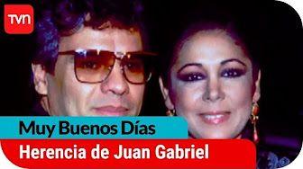 """Los Exitos Musicales Mes a Mes del Año 1972 en """"EL GRAN TUNEL DE LA MAQUINA DEL TIEMPO"""" - YouTube"""