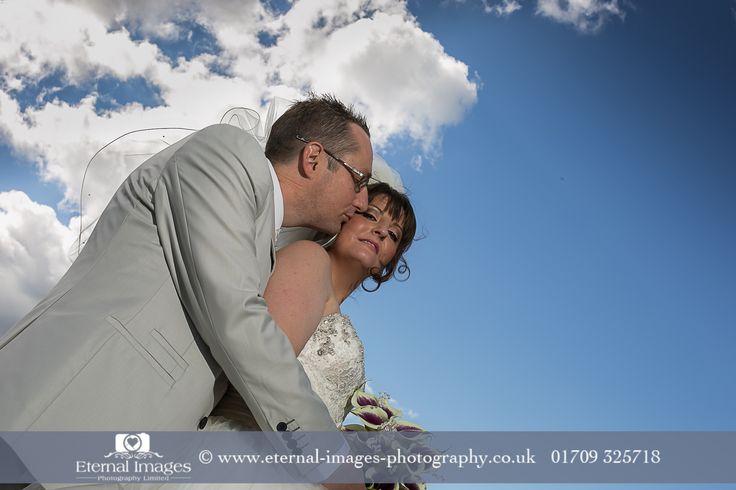 Rotherham wedding photography| Carlton Park Hotel Rotherham wedding| By Rotherham wedding Photographer Eternal Images Photography www.eternal-images-photography.co.uk