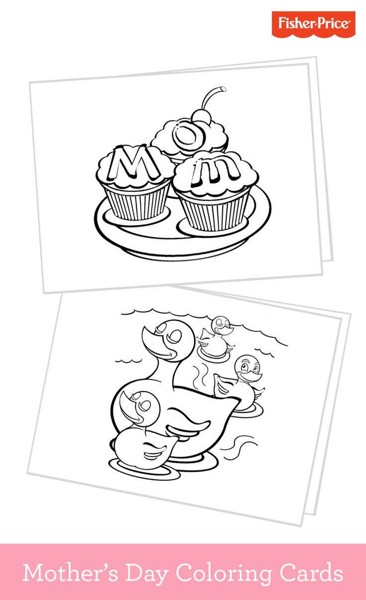 110 best Coloring Pages amp Printables