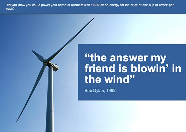Wind Power Facts Science Kids