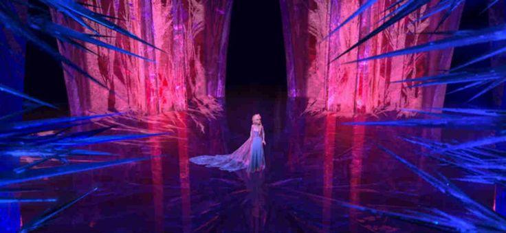 13 secretos de las princesas de Disney que NO conoces