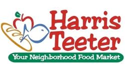 Coupons for Harris Teeter Ad: 7/18-7/24