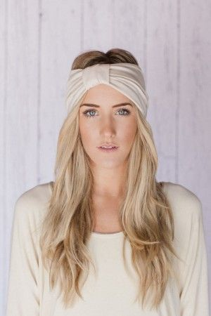 summerSTYLE: Headbands | http://fancylittlethings.com/2013/07/summerstyle-headbands/