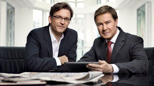 Tv Sendung Akte Tv Spielfilm Sendung Joko Und Klaas