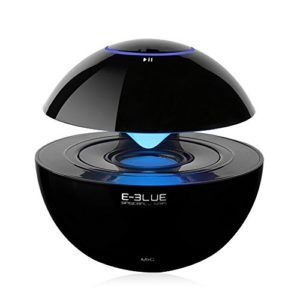 Portable Speakers Archives - Online Electronics Retailer | Electronics Retailer