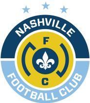 Nashville Football Club