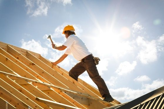 Fun, Hands-on Career Tasks You Can Take on After Home Renovation Technician School