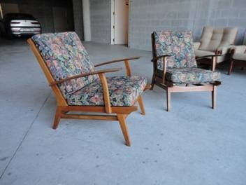 17 Best Images About Wonderful Old Chairs On Pinterest