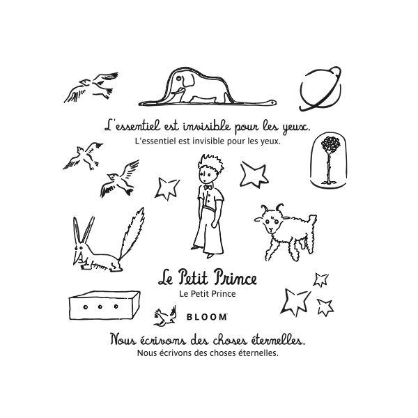 le petit prince tattoo - Buscar con Google