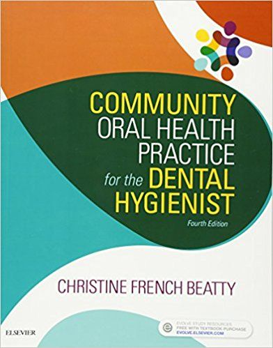 Hackley Community Care Dental Clinic Pdf Epub Ebook Ebooks