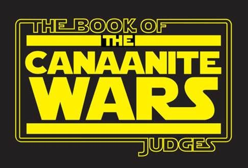 Book of Judges   Why study the book of Judges   acts2020