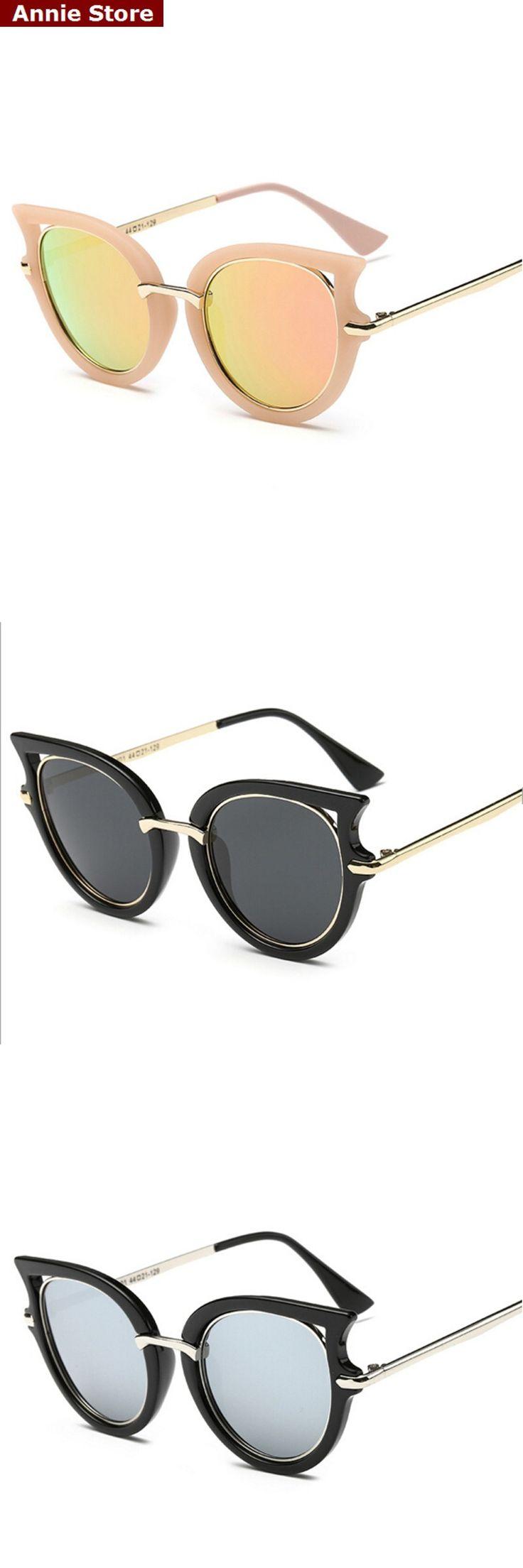 41308bf166 The 25+ best Kids sunglasses ideas on Pinterest