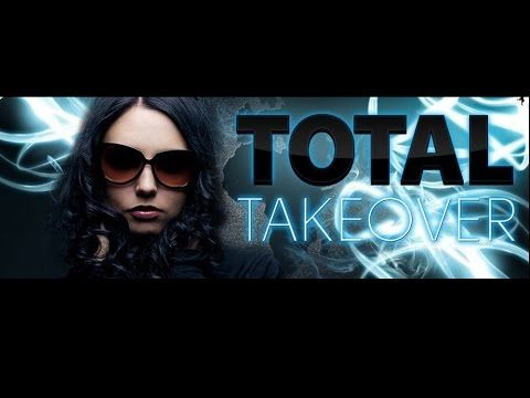 Take The Total Takeover challenge with Val Smyth (TTO), who is one of the greatest Network Marketing Legends in the industry today: Take the challenge here: http://crtz1983.totaltakeover.com/pre...