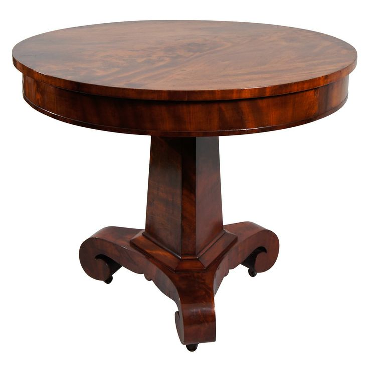 321 Best Southern Furniture And Such Images On Pinterest