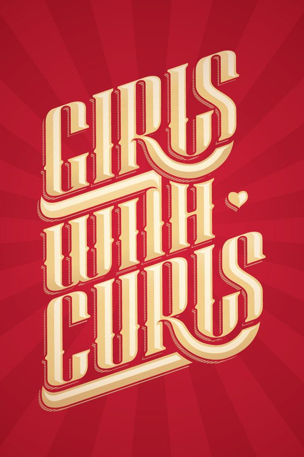 Girls With Curls Poster: Girls, Prints Posters, Sarah Clarks, Cool Posters, Curls Posters, Posters Sarah, Posters Yeah, Baby, Curly Hair