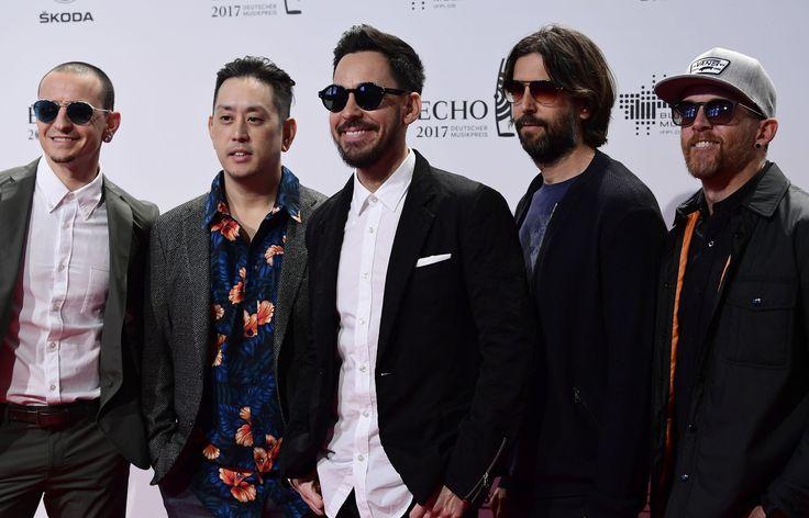 Les membres du groupe de Nu Métal viennent de faire savoir que jamais ils ne pourraient remplacer le chanteur, qui a mis fin à ses jours jeudi 20 juillet dans sa résidence californienne.
