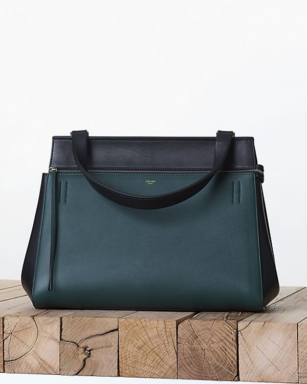 CÉLINE | Fall 2013 Leather goods and Handbags collection