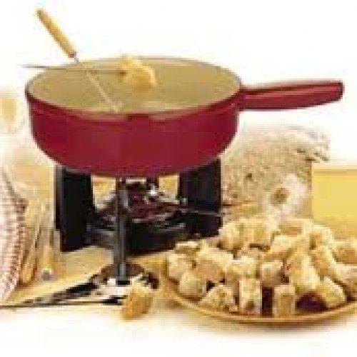 les 9 meilleures images du tableau fondue savoyarde sur pinterest fondre fondue savoyarde et. Black Bedroom Furniture Sets. Home Design Ideas