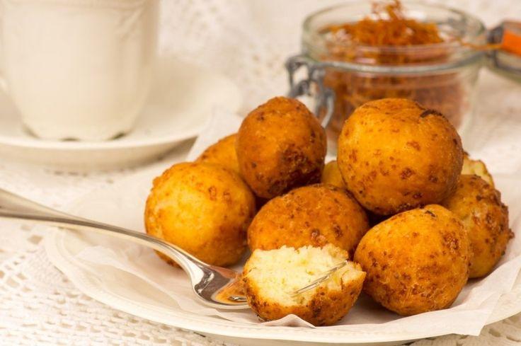 ATRADIMAS: sūrio spurgos