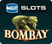 IGT Slots Bombay - Mac Game: http://wholovegames.com/casino-mac/igt-slots-bombay-2.html Escape to the opulent city of Bombay or explore the Treasures of Troy in this authentic Las Vegas slot experience! IGT Slots Bombay Mac Game Free Download!
