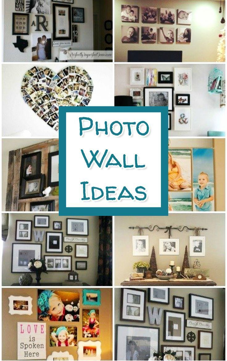 166 best DIY Decorating • images on Pinterest | Foyer decorating ...
