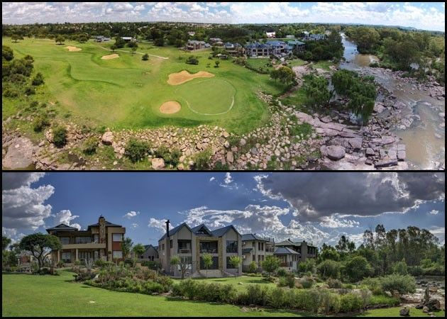 Parys Golf & Country Estate offers a fantastic Golf Course with great accommodation options. To take a virtual tour of what they have to offer, click the link http://bizlistings.co.za/city/parys/virtual_tour/parys-golf-country-estate/  and visit their virtual tour listing on BizListings - Virtual Tour Business Directory. #Golf #BizListings #VaalBusinessDirectory