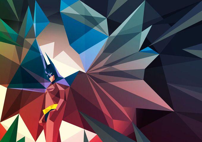 Illustrator - Liam Brazier: Liam Brazier, Graphic, Illustrations, Liambrazier, Art, Batman, Design, Superhero