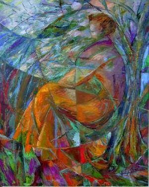 El Trabajo Grupal y lo Psicosomático. Cuerpo y psiquismo se sostienen mutuamente en el proceso de crecimiento de un sujeto, no se conciben el uno sin el otro.  El cuerpo del paciente psicosomático ensaya llenar vacíos de pensamiento con síntomas. Cada escenario de la vivencia del sujeto, desencadena diversas reacciones en los integrantes del  grupo al que pertenece. http://psicoterapiakreadis.blogspot.com.es/2013/11/rescatando-apuntes-el-trabajo-grupal-y.html
