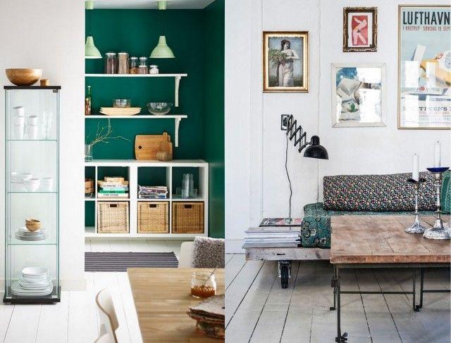 Verde Blog déco design Joli Place