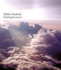 Vaahtopää taivas | Kirjasampo.fi - kirjallisuuden kotisivu