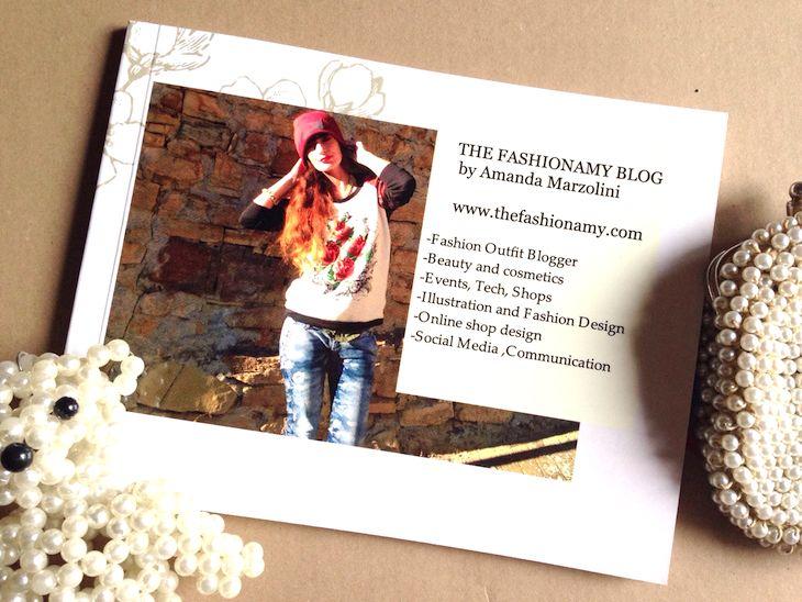 #cewe #marketing #selfbranding #fashion #fashionblogger #style #paper #cool #funny #minibook #photobook #fotolibro #fashionblogger #fashionblog #visitcard  #selfpromotion #promotion #media #web #digital #digitalprint #traveltools #tools Cewe.it, idee stampa software fotolibri e look book low cost  personalizzati blogger e modelle, brand, sconti, cewe photo book, amanda the f...