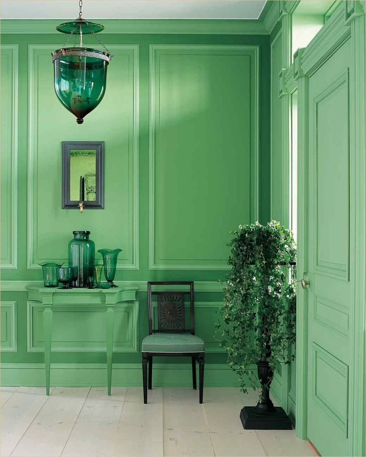 turquoise home decor cheap