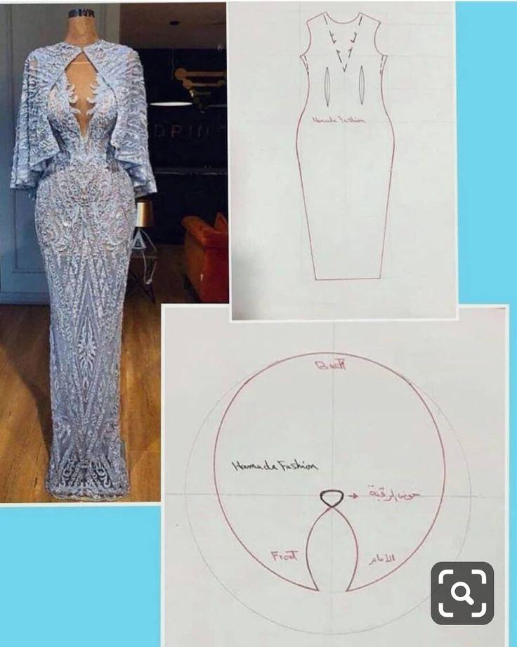 DM me for pattern, illustrations EBOOKS. NOT FREE. #fashionbloggers #tailor #tai…