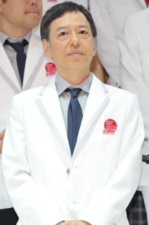 オリラジ藤森慎吾と田中みな実の破局 板尾創路が「早めに別れてよかった」 - ライブドアニュース